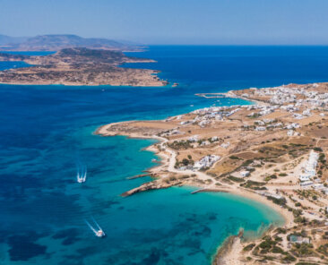 Koufonisia-summer-holiday-3